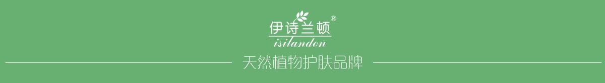 伊诗兰顿旗舰店logo