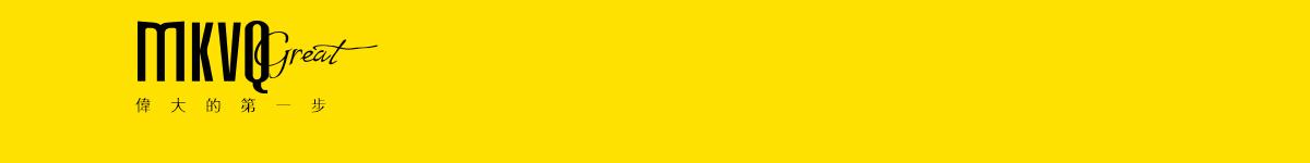 马可维奇旗舰店logo